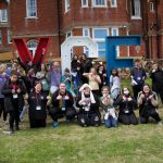 Solihull Young Carers